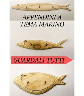 Appendini Tema Marino