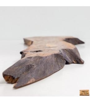 Tagliere in legno di ulivo...